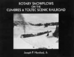 Rotary_Snowplows_4be63e90131ce.jpg