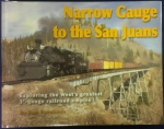 narrow-gauge-to-the-san-juans-(1024x809)
